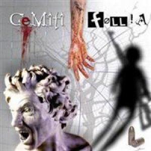 album Follia - Gemiti