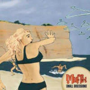 album Small Obsessions - Muffx