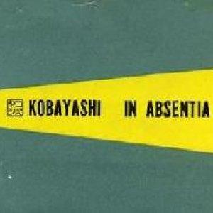 album In absentia - Kobayashi [Toscana]