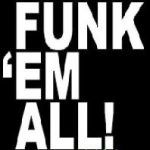 album Promo - What A Funk?!