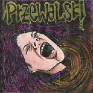 album Przewalski - Przewalski