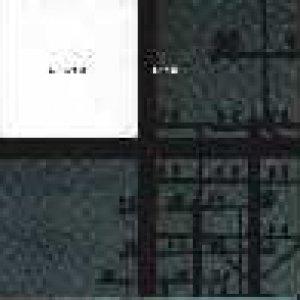 album Sintonie - Land