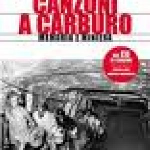 album canzoni a carburo - Secondamarea