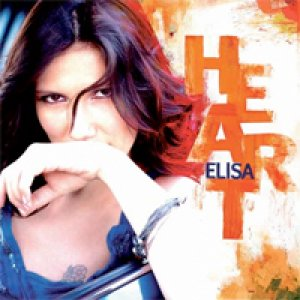 album Heart - Elisa