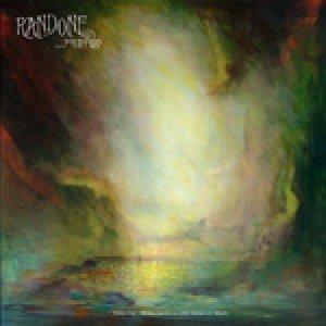 album Ricordo - Randone