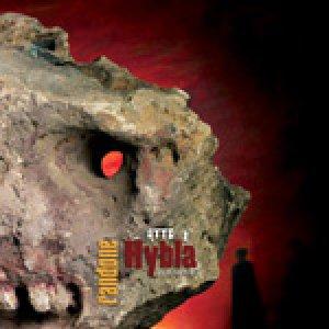 album Hybla act 1 - Randone