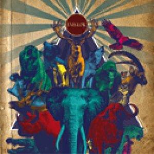 album Farglow - farglow