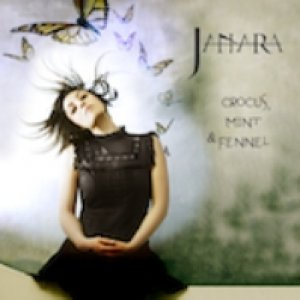 album Crocus, Mint & Fennel - Janara