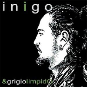 album 9 canzoni - Inigo & Grigiolimpido