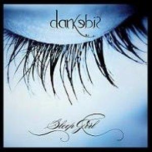 album Sleep Girl  - DarkSide