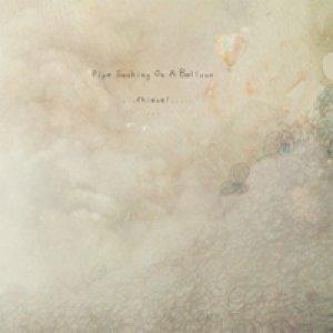album Pipe Smoking On A Balloon - Fhievel