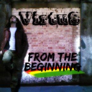 album From the beginning - VirtuS