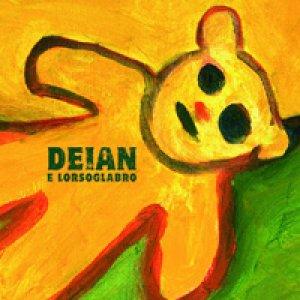album Deian e Lorsoglabro - Deian e Lorsoglabro