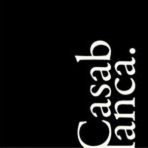 album Casablanca - Vanilla Resident