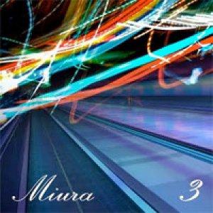 album 3 - Miura