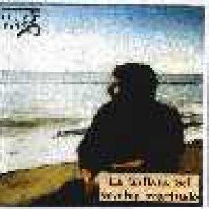 album La ballata del vecchio marinaio - Vic G