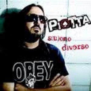 album S(u)ono Diverso - Piotta