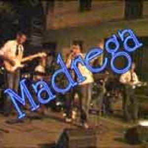 album Favoladistorta - Madrega