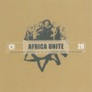 album 20 - Africa Unite