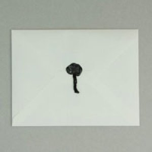 album Watschenbaum / Hold - Giampiero Riggio