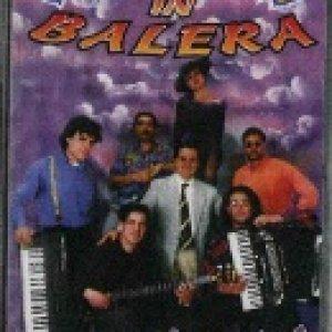 album La minigonna - Gruppo Folk 2000