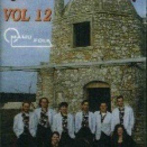 album La caccavella - Gruppo Folk 2000