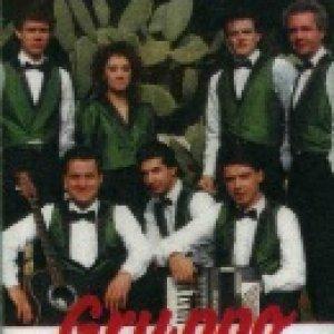 album L'uccellino della comare - Gruppo Folk 2000