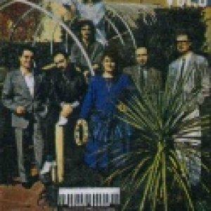 album Rosina e il Molinaro - Gruppo Folk 2000