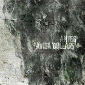 album Avida Dollar$ - Anteo