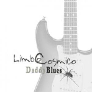 album Daddy Blues - limbocosmico