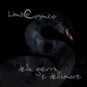 album Dell'Amore della Guerra - limbocosmico