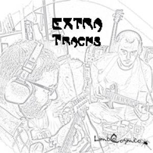 album Extra - limbocosmico