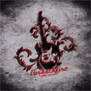 album Who Cares - Carbackfire