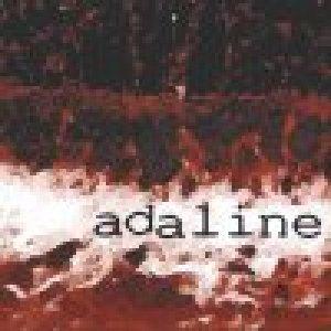 album Adaline - Adaline