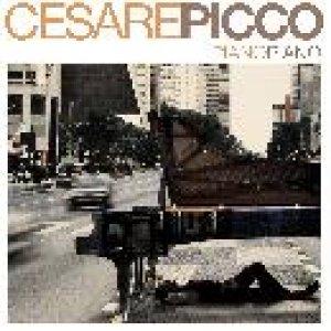 album PianoPiano - Cesare Picco
