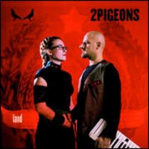 album Land - 2 Pigeons