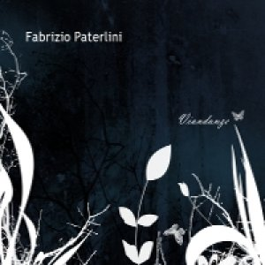 album Viandanze - Fabrizio Paterlini