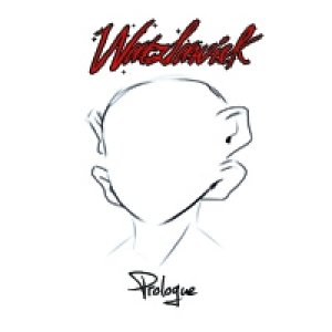 album Prologue EP - Watzlawick