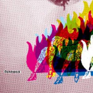 album Demodè - Fuseaux