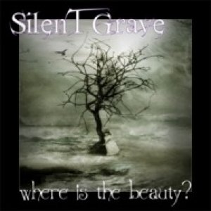 album Where is the beauty? (demo) - Silent Grave