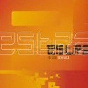 album Sei così semplice (cd single) - Estra
