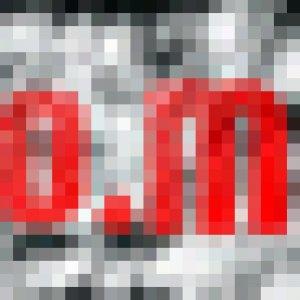 album co.ma ep - co.ma