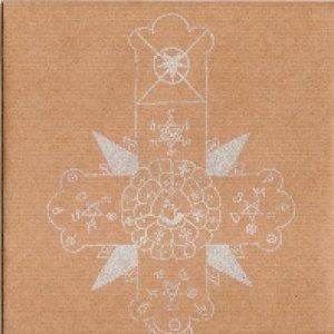album Satàn 7