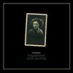 album Dedicata - Hiroshima Mon Amour [Abruzzo]