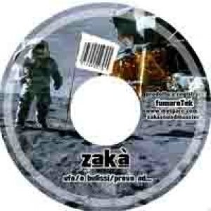 album way/prova ad.../malanga  - zaka