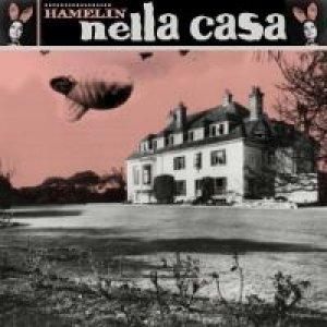 album Nella Casa/La Voce del Padrone - Hamelin