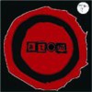 album untitled - atom