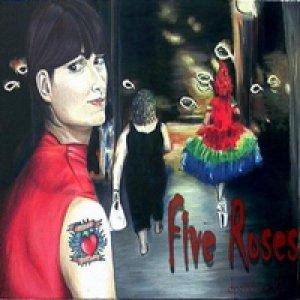 album Promo 2009 - Five Roses