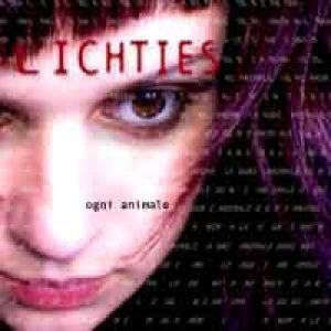 album Ogni Animale [demo E.P.] - Lichties