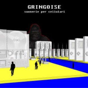 album Suonerie Per Cellulari - Gringoise